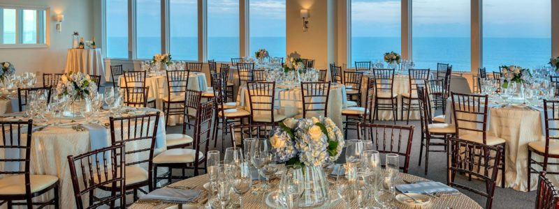 Seacoast Bridal Show