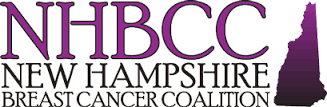 NH breast cancer coalition