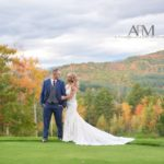 Vermont bridal shows