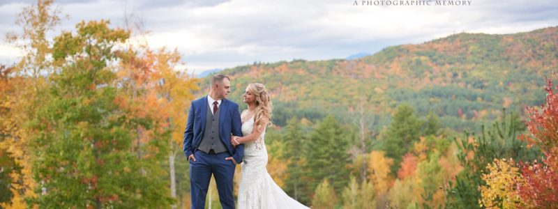 Burke Vermont Bridal Show