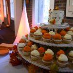 maine bridal shows
