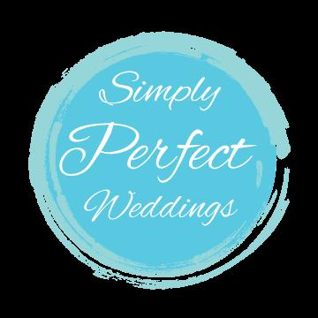 NH wedding planners