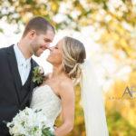 massachusetts bridal shows