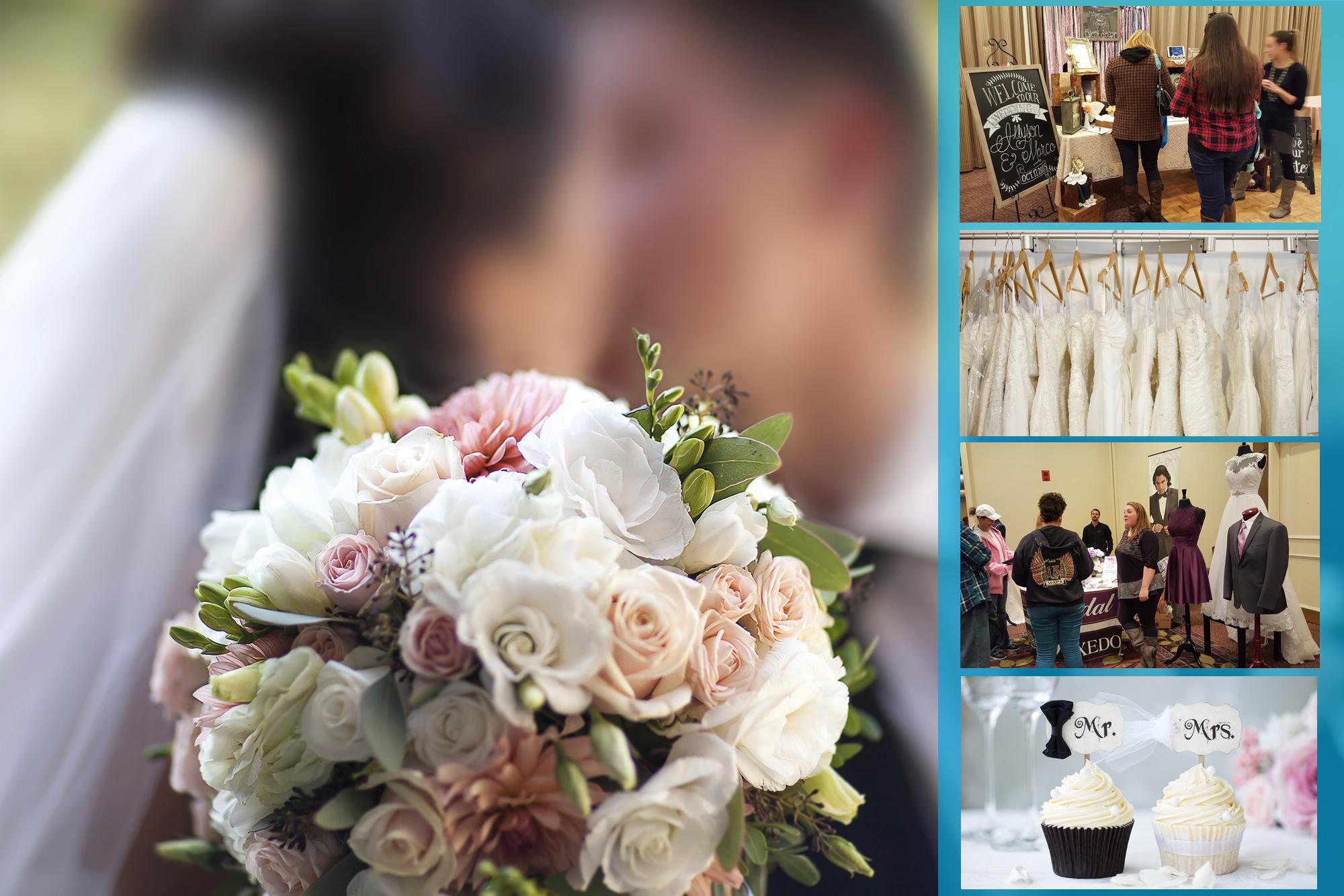 bridal-bargains
