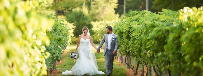Vermont Bridal Show