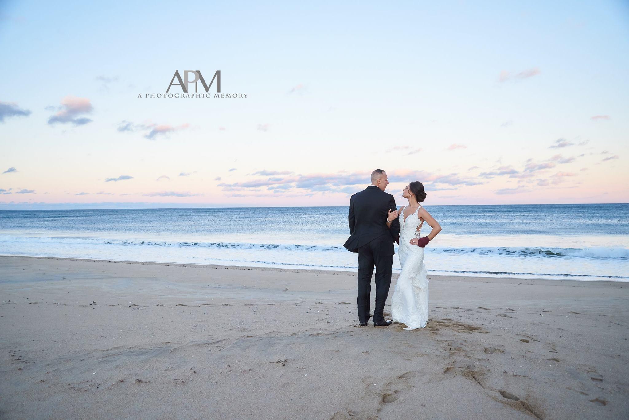 New England bridal shows