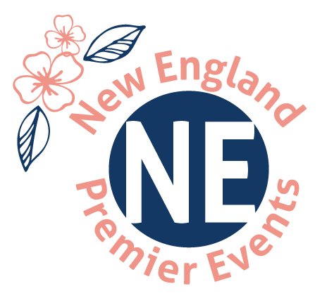 New England Premier Events