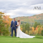 NH wedding shows