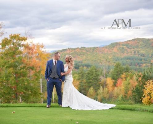 NH wedding shows