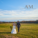 NH bridal shows